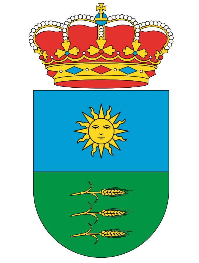 Ayuntamiento de Llanos del Caudillo